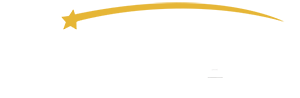 siralop合同会社   秋葉原でホームページ制作、ウェブ広告の運用代行を企画提案から行なっております