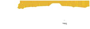 siralop合同会社 | 秋葉原でホームページ制作、ウェブ広告の運用代行を企画提案から行なっております